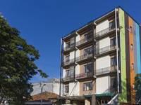 Celvasha Hotel
