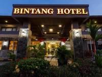 Bintang Hotel Balikpapan di Balikpapan/Balikpapan