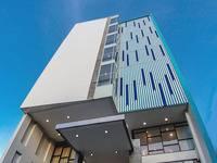 Genio Hotel Manado di Manado/Wenang
