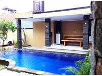 Ratu Guest House By YOM di Bali/Jimbaran
