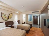 Atanaya by Century park Bali - Family Suite Promo Early Bird