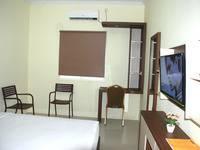 Avon's Residence Manado - Superior Room Regular Plan