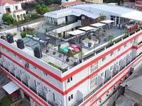 Avon's Residence di Manado/Wenang