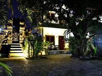 Nakula Guest House di Bali/Kuta