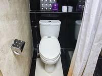 Tinggal Standard Bausasran Pakualaman - Superior Room April Last Minute Discount - 40%