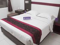 Tinggal Standard Kiaracondong Binong - Superior Room Romantic Stay - 50%