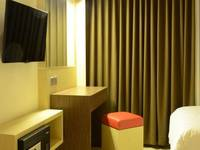 Star Apartment Lt. 19 & 20 Semarang - Deluxe - Room Only Regular Plan