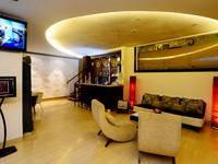 Scarlet Hotel Makassar di Makassar/Makassar