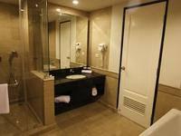 Diradja Hotel Indonesia Jakarta - Junior Suite with Breakfast Regular Plan