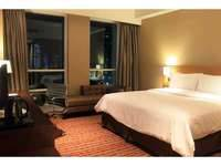 JS Luwansa Hotel Jakarta - Grand Deluxe January Promotion