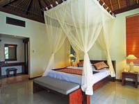 Pertiwi Resort & Spa Bali - One Bedroom Superior Pool Villa Promo 13%