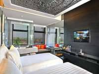 The L Hotel Seminyak - Legian Suite Room Only Non Refundable Regular Plan
