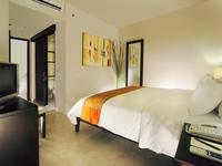 Park Hotel Nusa Dua - Kamar Superior Regular Plan