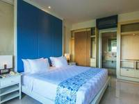 Park Hotel Nusa Dua - Suites Bali - One Bedroom Suite Save 54%