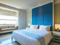Park Hotel Nusa Dua - Suites Bali - Two Bedroom Suite Save 54%