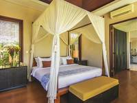 Park Hotel Nusa Dua - Suites Bali - One Bedroom Pool Villa Save 54%