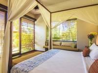 Park Hotel Nusa Dua - Suites Bali - Two Bedroom Pool Villa Min Stay 4N Promo