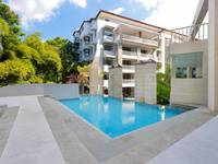 Park Hotel Nusa Dua - Suites di Bali/Nusa Dua