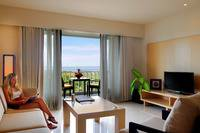 Park Hotel Nusa Dua - Suites Bali - One Bedroom Suite Room Only Weekend Deal - 54%