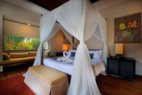 Park Hotel Nusa Dua - Suites Bali - One Bedroom Pool Villa Weekend Deal - 54%