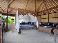 Taman Sari Bali Resort Bali - Family Suite Room Only Last Minute Promo