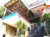 Hotel Elresas di Lamongan/Lamongan
