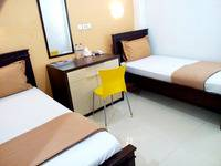 Hotel Elresas Lamongan - Superior Room Regular Plan