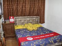 NIDA Rooms Jupiter Way Metro Indah Margahayu - Double Room Double Occupancy NIDA Fantastic Promo