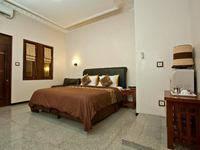 Omah Pari Boutique Hotel Yogyakarta - Executive Room Breakfast Regular Plan