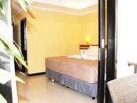Sylvia Bali Suite Residence Bali - Hanya Kamar Deluxe Regular Plan