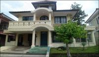 Santibi's Villa Kota Bunga Seruni J