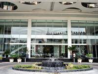 Royal Suite Condotel di Medan/Pusat Kota Medan