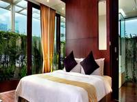 Aston Kuningan Suites Hotel Jakarta - Penthouse Room Only Regular Plan