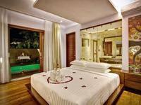 The Kasih Villas & Spa Bali - Two Bedrooms Royal Villa Hot Deal 50% OFF