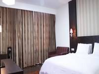 Stefani City Hotel   - Deluxe Room Only Business Deal