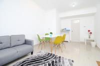 Airy Eco Syariah Petukangan Kemajuan 45B Jakarta Jakarta - Suite Double Room Only Special Promo Jan 28