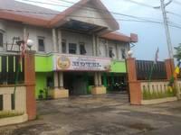 Hotel Punokawan di Solo/Karanganyar