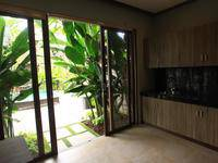 Puri Sabina Bed and Breakfast Bali - Pool Deck Room Basic Deal 8%
