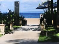 Bali Relaxing Resort di Bali/Nusa Dua
