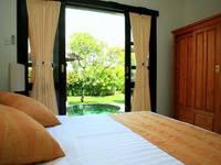 Benoa Quay Harbourside Villas Bali - 2 Bedroom Villa LUXURY - Pegipegi Promotion