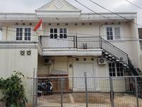 Bintaro Homestay Syariah di Tangerang Selatan/Bintaro