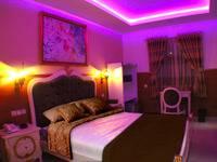 Grand Batik Inn Jakarta - Kamar bisnis dengan sarapan Regular Plan