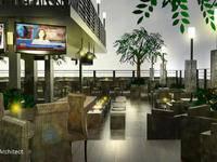 The Evitel Hotel Batam di Batam/Batu Ampar