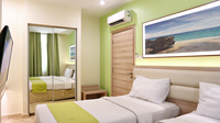 Puri Denpasar Jakarta - Family Suite Room Only Deal of the day