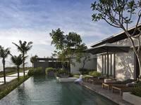 Soori Bali Tabanan - Three Bedroom Residence LUXURY - Pegipegi Promotion
