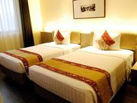 de JAVA Hotel Bandung - Deluxe (Included Breakfast) Get 10% discount