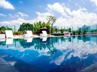 De JAVA Hotel Bandung di Bandung/Sukajadi