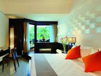 Bintan Lagoon Resort Bintan - Deluxe Save 35%