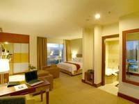 Swiss-Belhotel Manado - Executive Club Super Saver Rate - Save 15%
