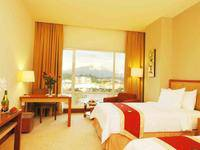 Swiss-Belhotel Manado - Superior Regular Plan